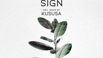 Dj Tomer, Ricardo, SANDHAUS - Sign (Kususa Remix)