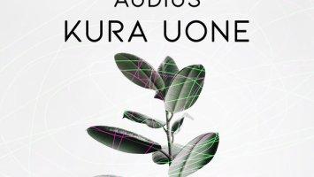Shona SA & Audius - Kura Uone