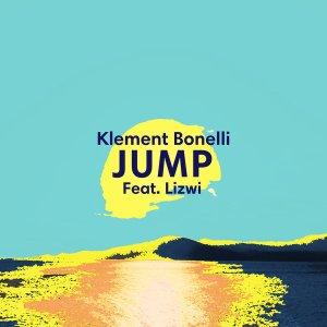 Klement Bonelli & Lizwi - Jump (Extended Mix)