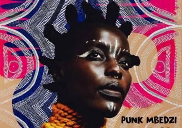 Punk Mbedzi, Euggy & Akoth Jumadi - Weche