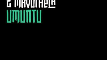 Fanzo feat. Andy Keys & Mavuthela - Umuntu (Extended Mix)