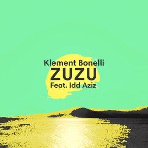 Klement Bonelli & Idd Aziz - Zuzu (Extended Mix)