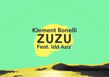 Klement Bonelli, Idd Aziz - Zuzu (Original Mix)