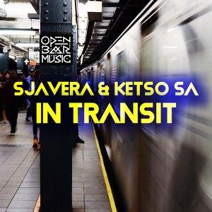 Sjavera & Ketso SA - In Transit