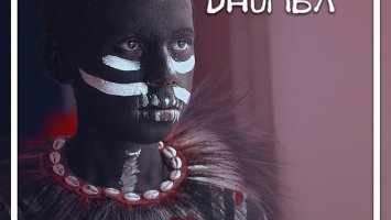 Deejay T.I.C., Konkrete & DJ Oats - Dhumba