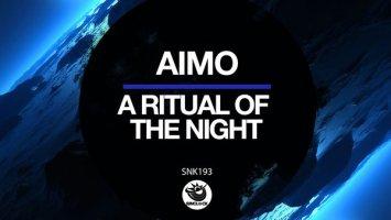 Aimo - A Ritual Of The Night (Original Mix)