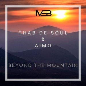Thab De Soul & Aimo - Beyond the Mountains