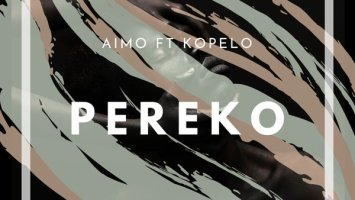 Aimo - Pereko (feat. Kopelo)