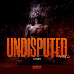 Busta 929 - Heartbreakers (Deeper Mix)