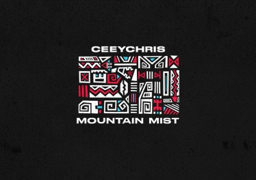 Ceeychris - Mountain Mist EP