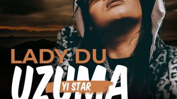 Lady Du - uZuma Yi Star
