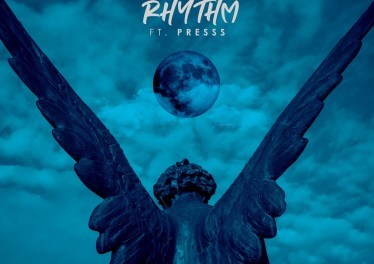 Limpopo Rhythm - Big Bad World (feat. Presss)