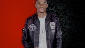 Mr Shane SA - Village Boy II (Album)