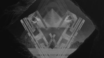 Zakente - Addicted (Original Mix)