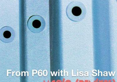 gkkjhtrfS P60 & Lisa Shaw - Magic (Enoo Napa & Manoo Remixes)