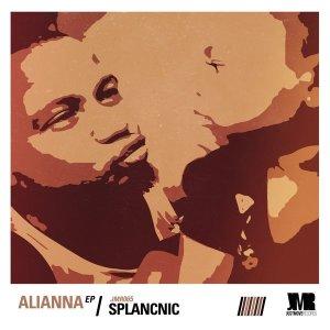 Splancnic - Alianna EP