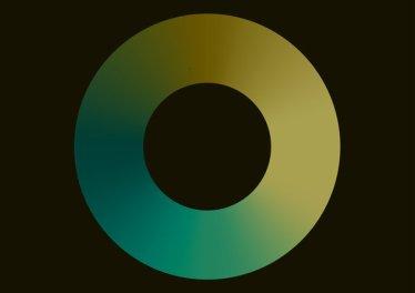 ruyhtgrfd Pat Bedeau - Dance of the Inca's (Atjazz Love Soul Remix)