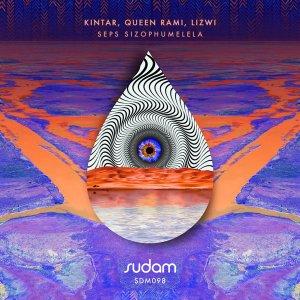 Kintar, Queen Rami & Lizwi - Seps Sizophumelela (Original Mix)