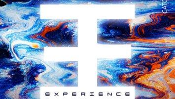 Bazaar & DJ Disciple - Experience (A Blackk Vibe)