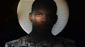 DJ Mzu - Music Is Therapy EP