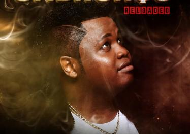 Dladla Mshunqisi - Umshunqo Reloaded EP