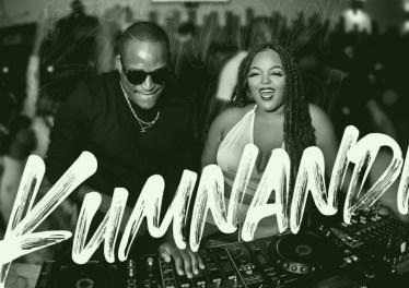 Lebza TheVillain - Kumnandi (feat. Musa Keys, DBN Gogo & Raspy)