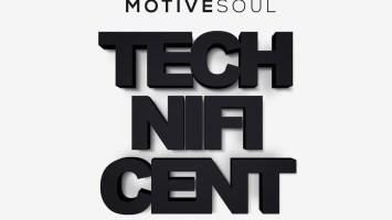 Motivesoul - Technificent (Original Mix)