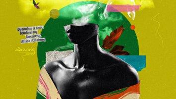 fgjhtgrf Color Blind DJ, M.Patrick & MJ Sings - Zion (Original Mix)