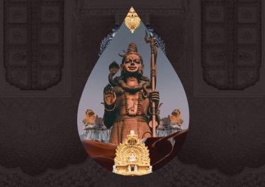 gh7jhgra Hanna Hais - Deewani EP