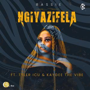 Bassie - Ngiyazifela (feat. Tyler ICU & KayGee The Vibe)