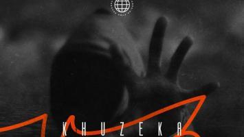 LaErhnzo & TooZee - Khuzeka (feat. Inno & King Dee)