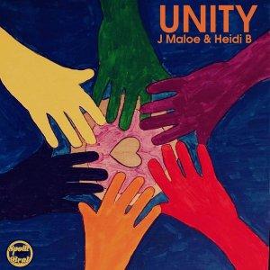 J Maloe & Heidi B - Unity (Original Mix)