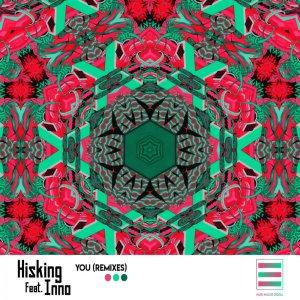 HisKing, Inno - You (Tahir Jones Dub)