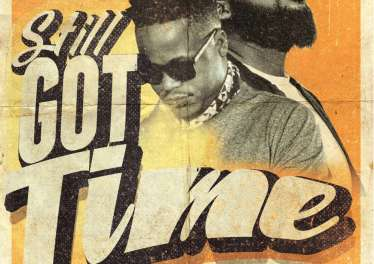 DJ Tears PLK & Noxious DJ - Still Got Time
