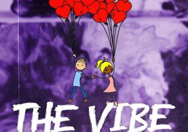Dj Castro - The Vibe (feat. Yeezir, Nokwazi & Dj Dreas)