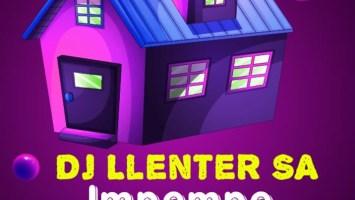 Dj Llenter SA - Impempe