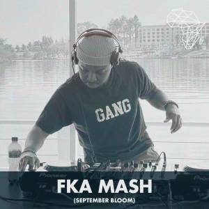 FKA Mash - DHSA Podcast 059