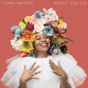Lungi Naidoo - About You 2.0 (DJ Clock Remix)