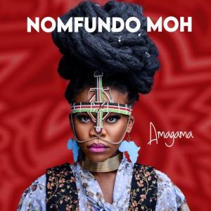 Nomfundo Moh - Phakade Lami (feat. Sha Sha & Ami Faku)