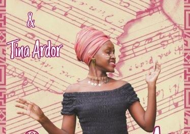 Thab De Soul & Tina Ardor - Aria (Original Mix)