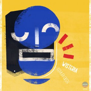 Kemuri Oken - Wisteria EP
