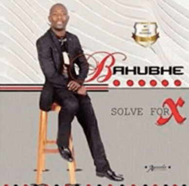 DOWNLOAD Bahubhe Uphumaphi Mp3