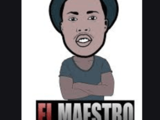 START NOW: El Maestro – After Death