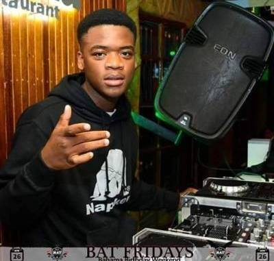 FAKAZA AFROHOUSE AFROHOUSEMUSIC AMAPIANO DEEPHOUSE DJ CLOUDMIX SOULFUL DJ MIX FREEDOWNLOAD HOUSE MIXES HOUSE FREE DJ MIX SOUTH AFRICAN MUSIC MIXTAPE GQOM MP3song mp3 music chat 2019 top 10 south african FREE HIPHOPZA DOWNLOAD MUSIC ONLINE STREAMING MUSIC FREE ONLINE STREAMING ALBUM ZIP LOVE RELEASE PIANO SONG SOUTH AFRICAN SONG AFRO HOUSE SONG AFRO AFROHOUSE MUSIC SOUNDCLOUD SOUNDMIX BEATS FEAT FT FEATURING AFRO HOUSE MIX APPRECIATION MIXamapiano #mixamapiano hits #afrohousemusic #deephouse #soulful beats audio mix scooptrend scoop trend trend scoop download news latest trends latest news twitter free mp3 album download mixtape download hiphop rap afro house deep house house music edm soulful house rnb r n b pop grime stream play zip music tunes tracks