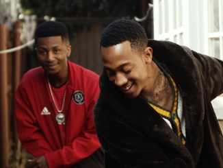 VIDEO: Bergie Fresh – Made By The Mess Ft. Emtee