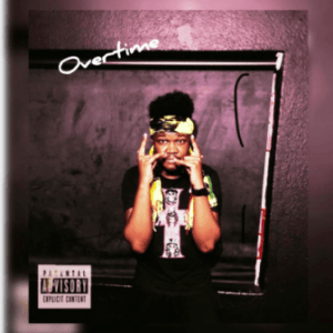 AB Crazy Overtime Mp3