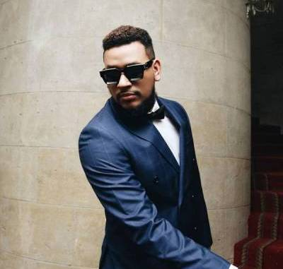 DOWNLOAD AKA Golazo (Snippet) Mp3 SONG DOWNLOAD