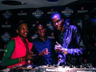 Download Classic – MFB Mix #011 (Road To Umzonkonko Party) mp3 song download