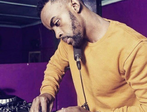 DOWNLOAD DJ Vitoto AfroLectro Mix Mp3 SONG DOWNLOAD
