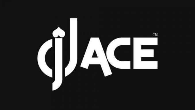 DJ Ace – Kings & Queens (Afro House Mix) MP3 SONG DOWNLOAD